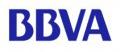 logo-bbva2