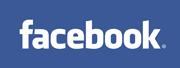 Vols ser el nostre amic a Facebook