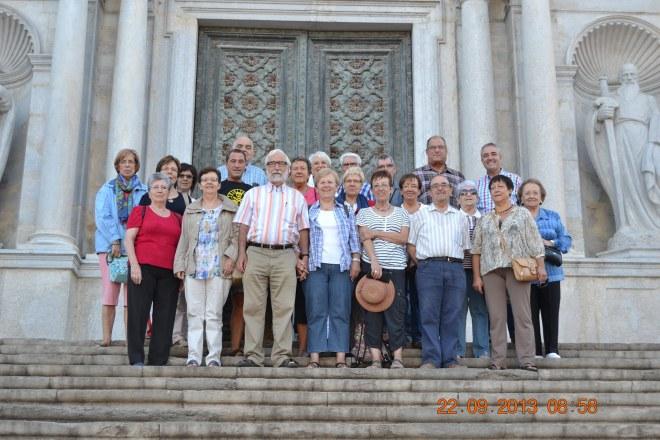 Gent_solidaria_Terrassa_a_Girona_web