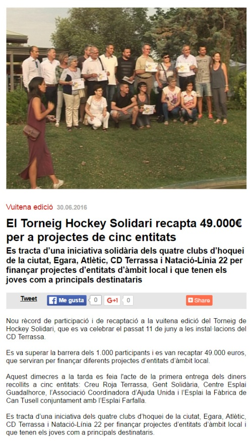 8edicio_hockey